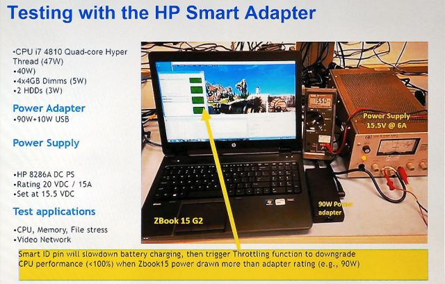 HP_ISS_ZBook_15_G2_test2