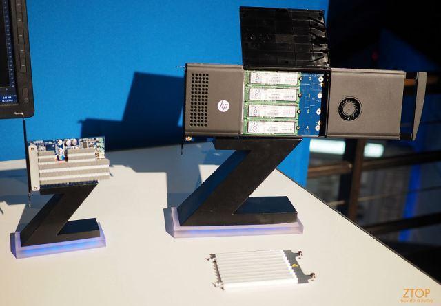HP_Z_Turbo_Drive_QuadPro_demos