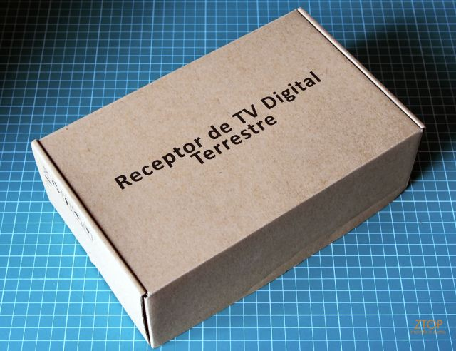 Dlink_DTB332_caixa