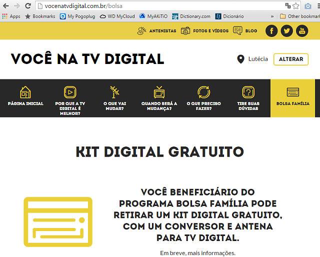 Dlink_DTB332_vc_na_TV