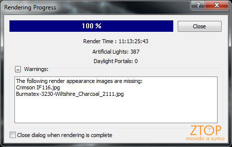 HP_Z230_Revit1_time