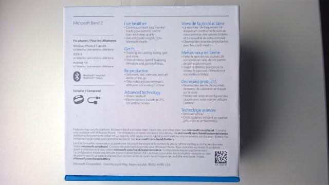 MicrosoftBand2_CaixaTraseira