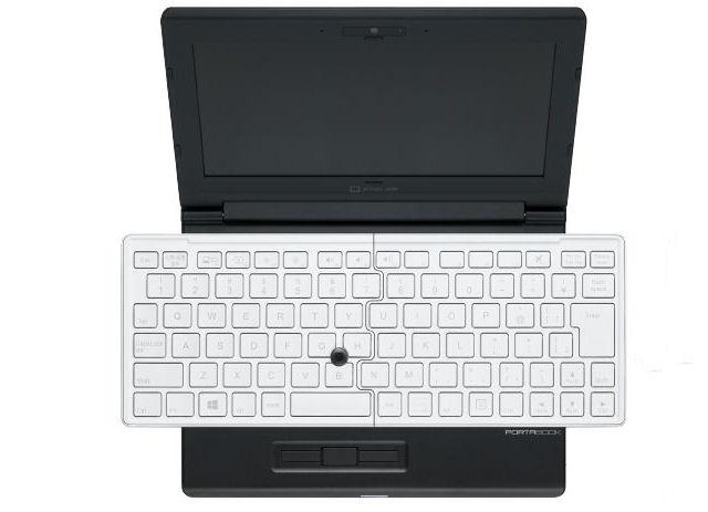 Portabook_teclado1a