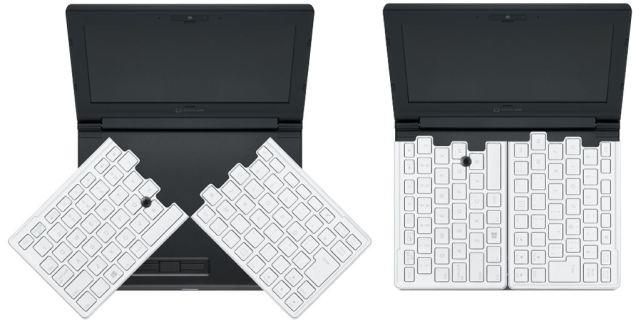 Portabook_teclado2a