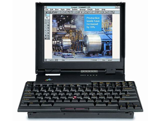 ThinkPad-701C_Butterfly_small