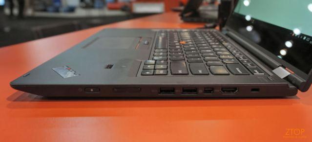 ThinkPad_P40_lado_dir