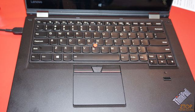 ThinkPad_P40_teclado