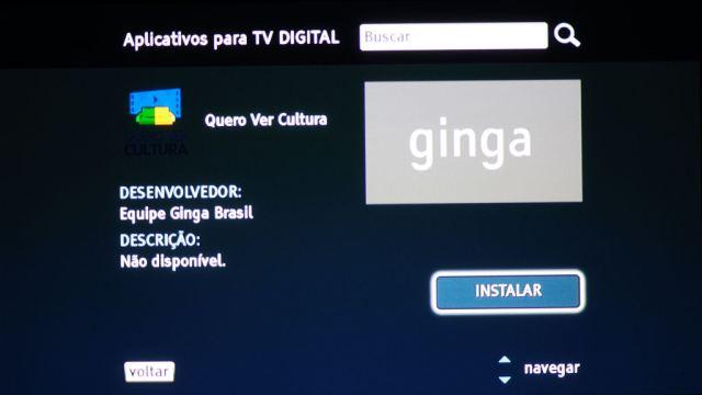 Dlink_DTB332_ginga_portal2a