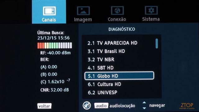 Dlink_DTB332_setup_diagnostico