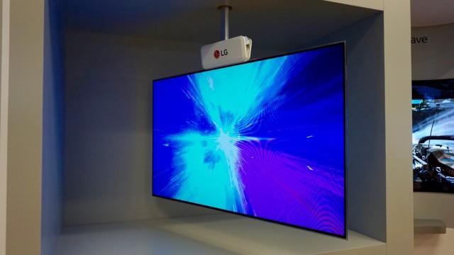 LG TVS 2016 - - 11