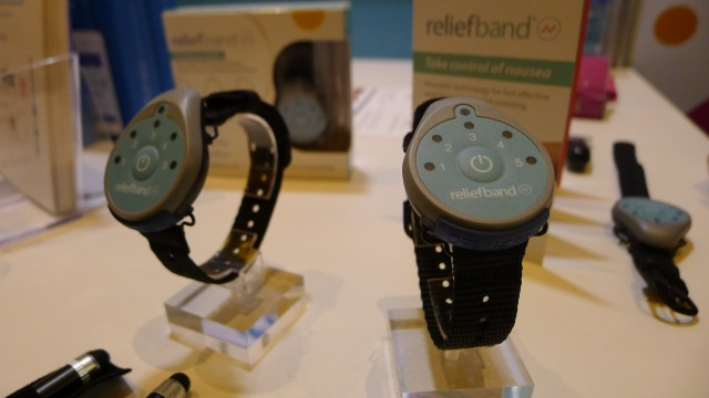 Reliefband2