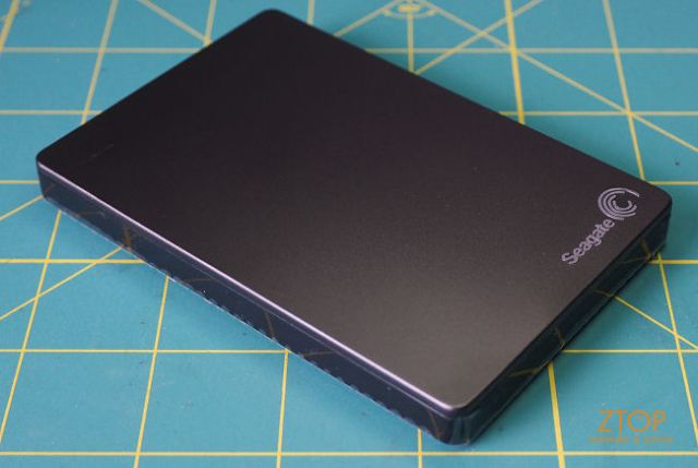 Sandisk_extreme_500_HD_seagate
