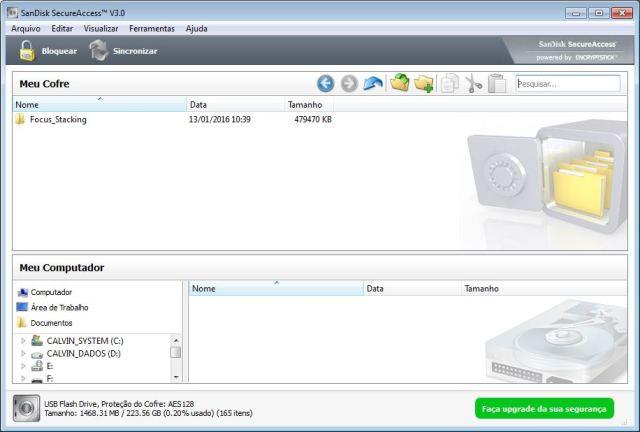 Sandisk_extreme_500_SSD_SecureAccess_4