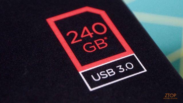 Sandisk_extreme_500_SSD_capacidade