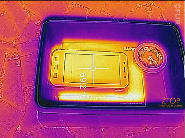 Toughpad_FZX1_calor_sol