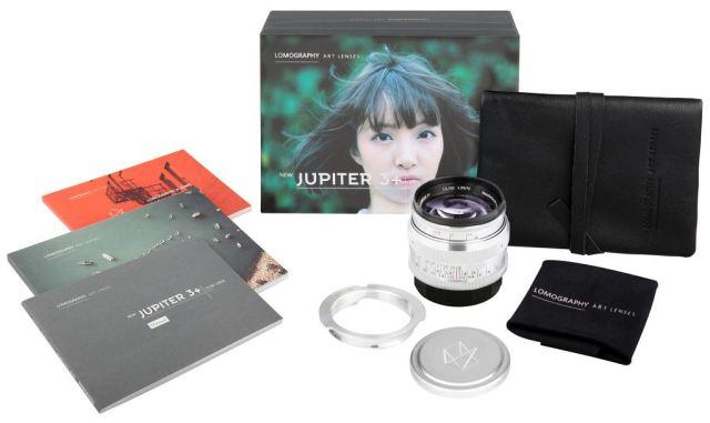 jupiter_3plus_overall