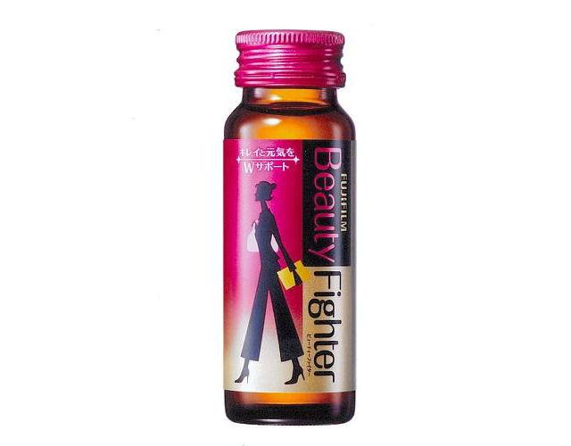 Beauty_Fighter_bottle