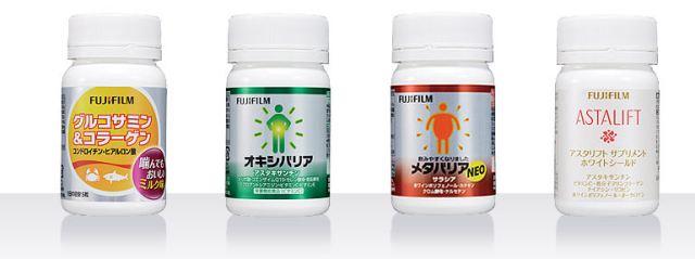 Fujifilm_suplement