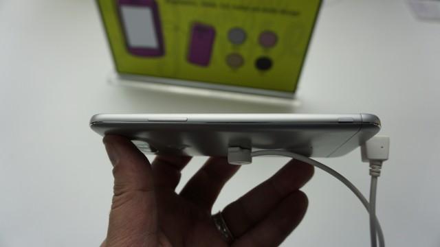 LG G5 - 12