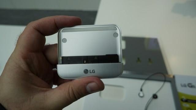 LG G5 - 20