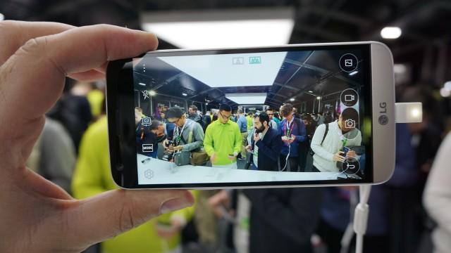 LG G5 - 9