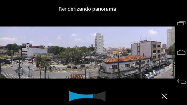 Toughpad_FZX1_tela_panorama