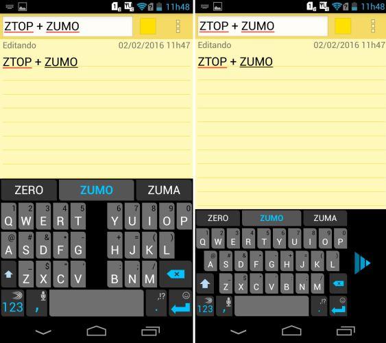 Toughpad_FZX1_tela_teclado2