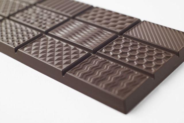 chocolaTexture 2
