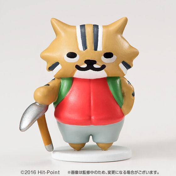 Neko_Atsume_Athletic_EX_bob_the_cat1