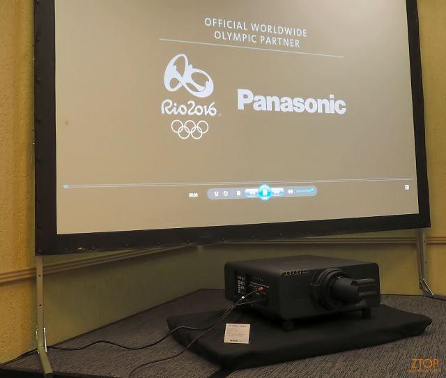 Panasonic_projetor_olimpiada2
