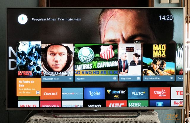Sony_TV_Android_int_home