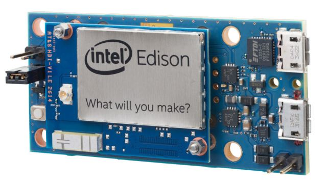 Zen_edison_edson_board_mini