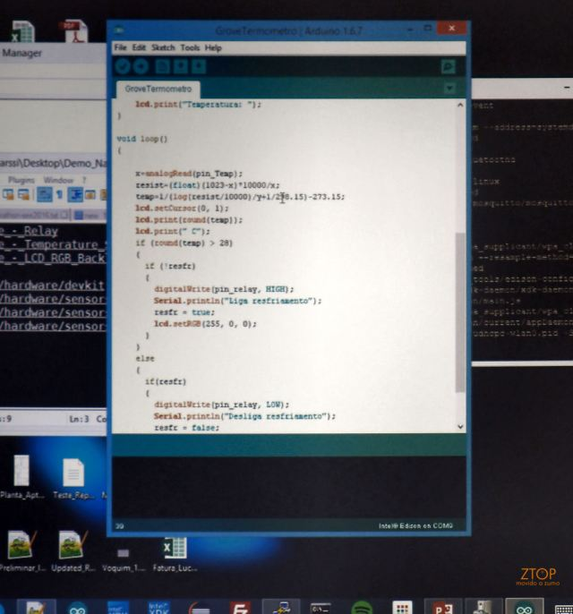 Zen_edison_soft_demo_code_temp1a