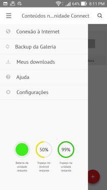 sandisk-connect-app_recursos