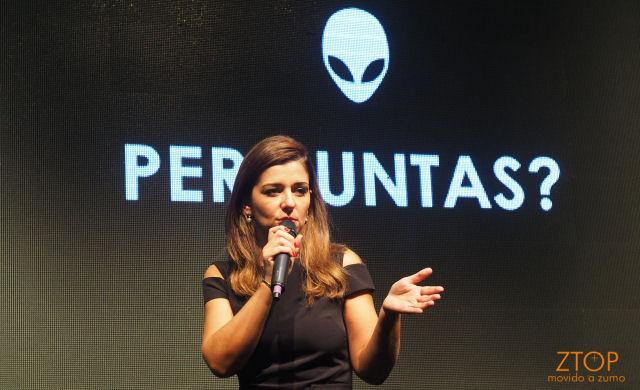 Alienware_BR_Rosandra_intro