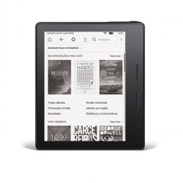 Kindle_Oasis_device_only_BR_Store_00F_CMYK