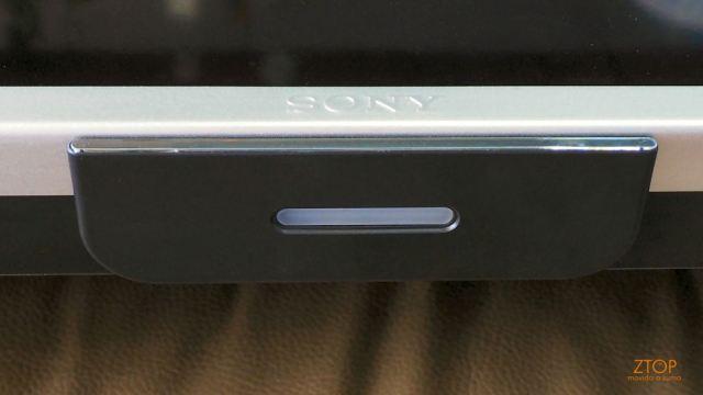 Sony_TV_Android_LED_estado2