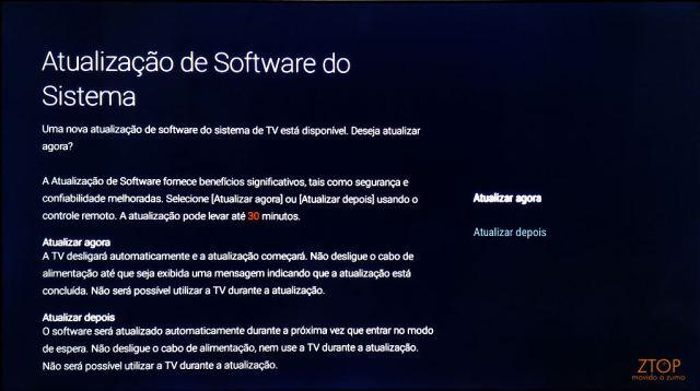 Sony_TV_Android_TV_Atualizacao_sistema_1a