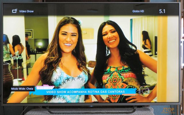 Sony_TV_Android_TV_videoshow