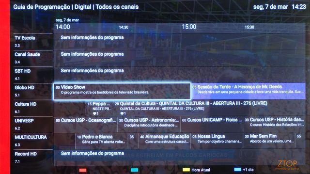 Sony_TV_Android_grade_programacao_TV