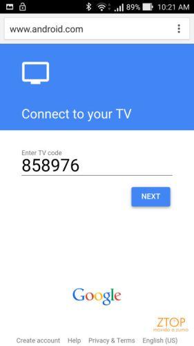 Sony_TV_Android_inicio_2b
