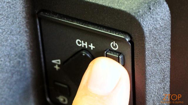 Sony_TV_Android_tras_controles_ergonomia
