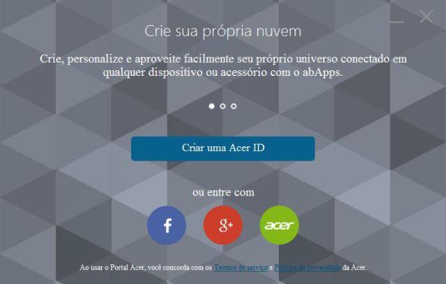 Acer_Cloudbook_ES14_Acer_Cloud