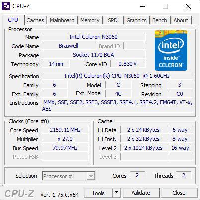 Acer_Cloudbook_ES14_CPUZ