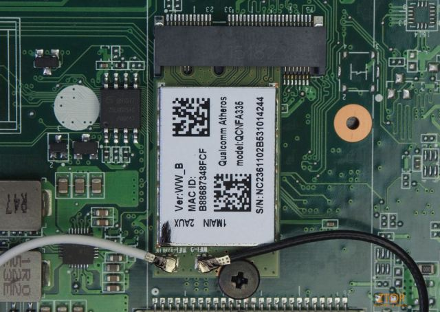Acer_Cloudbook_ES14_base_MB_WiFi_card