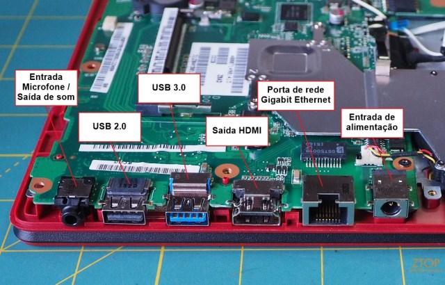 Acer_Cloudbook_ES14_base_MB_portas_leg
