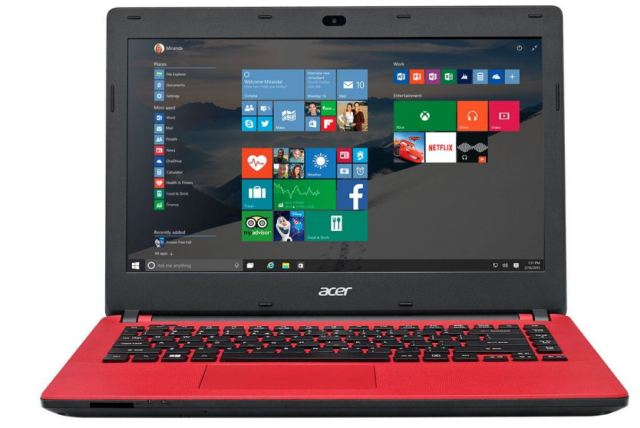 Acer_Cloudbook_ES14_overall