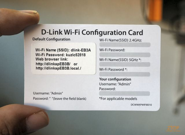 Dlink_Powerline_AV500__setup_card