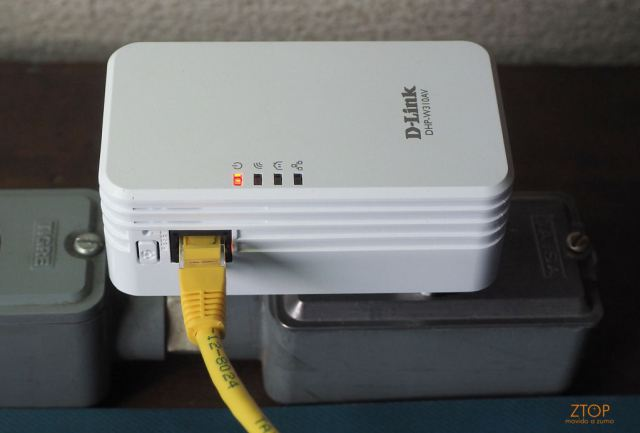 Dlink_Powerline_AV500_instala_2