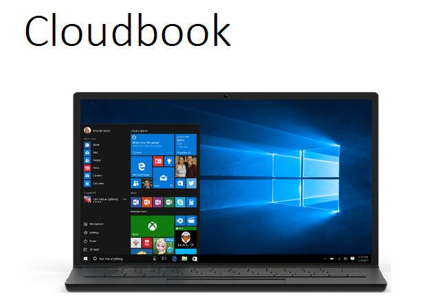 MS_Cloudbook